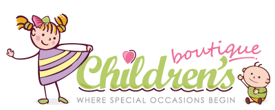 Blog | Childrenboutique